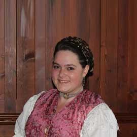 Regina Ebner