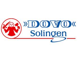 Bilder-Dovo-Solingen