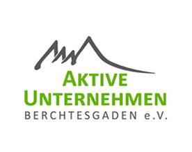 Logo-Aktive-Unternehmen-BGD