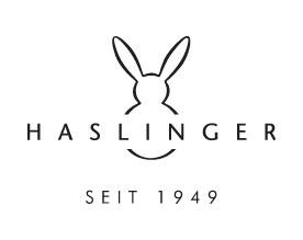 Logo-Hasslinger-Seifen
