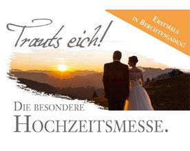 Logo-Hochzeitsmesse-Trauts-eich