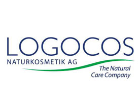 Logo-Logocos