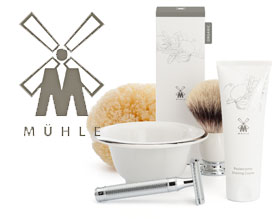 Logo-Muehle-Rasierkultur