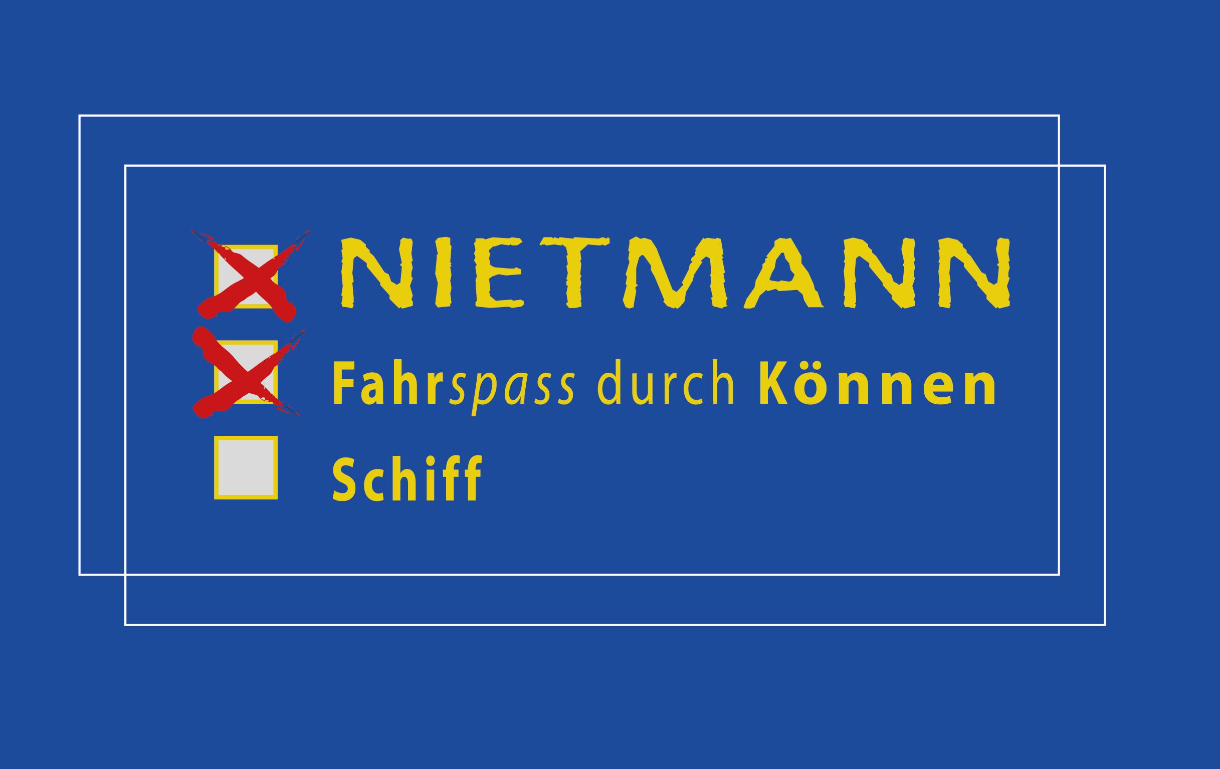 Fahrschule Nietmann