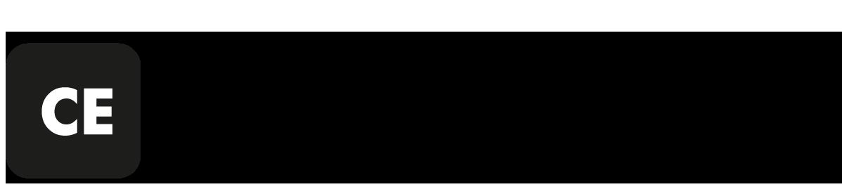 Klasse-CE