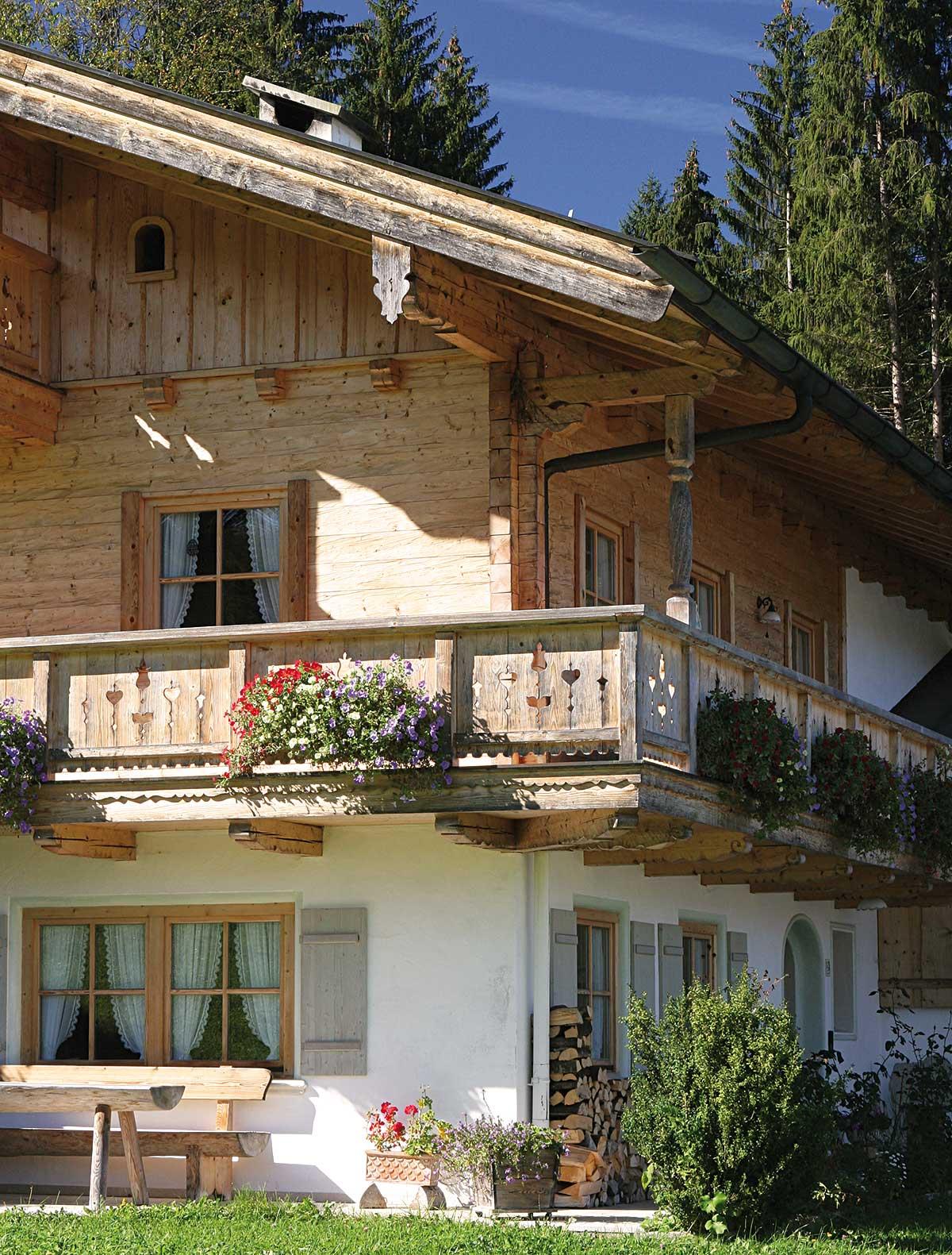 bauernhaus zimmerei aschauer berchtesgaden. Black Bedroom Furniture Sets. Home Design Ideas